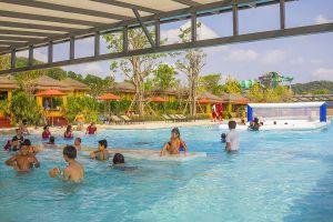 Ramayana-Water-Park-Pattaya-001.jpg