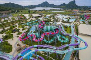 Ramayana-Water-Park-Pattaya-002.jpg