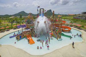 Ramayana-Water-Park-Pattaya-003.jpg