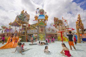 Ramayana-Water-Park-Pattaya-004.jpg