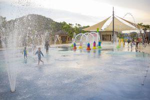 Ramayana-Water-Park-Pattaya-006.jpg
