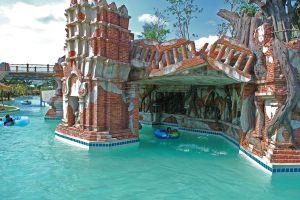 Ramayana-Water-Park-Pattaya-010.jpg