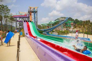 Ramayana-Water-Park-Pattaya-011.jpg