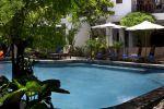 Rambutan-Hotel-Siem-Reap-Cambodia-Pool.jpg