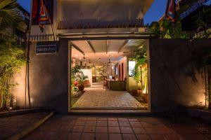 Rambutan-Resort-Phnom-Penh-Cambodia-Exterior.jpg
