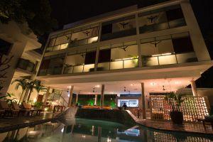 Rambutan-Resort-Phnom-Penh-Cambodia-Overview.jpg
