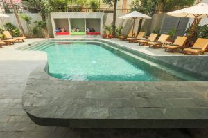 Rambutan-Resort-Phnom-Penh-Cambodia-Pool.jpg