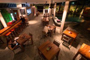 Rambutan-Resort-Phnom-Penh-Cambodia-Restaurant.jpg