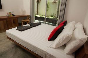 Rambutan-Resort-Phnom-Penh-Cambodia-Room.jpg