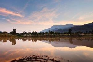 Ramkhamhaeng-National-Park-Sukhothai-Thailand-001.jpg