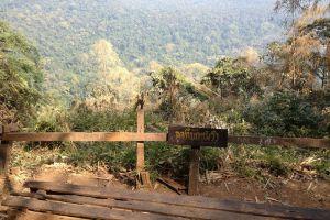 Ramkhamhaeng-National-Park-Sukhothai-Thailand-004.jpg