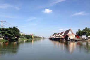 Rangsit-Floating-Market-Pathumthani-Thailand-07.jpg