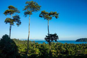 Ranong-Archipelago-National-Park-Thailand-01.jpg