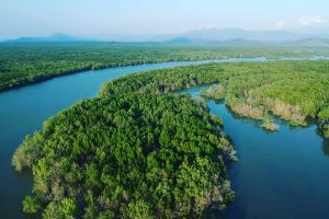 Ranong-Archipelago-National-Park-Thailand-03.jpg