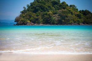 Ranong-Archipelago-National-Park-Thailand-04.jpg