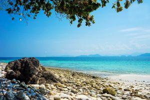 Ranong-Archipelago-National-Park-Thailand-05.jpg