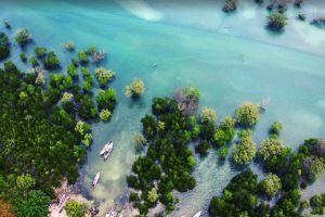 Ranong-Archipelago-National-Park-Thailand-06.jpg