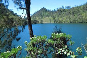 Ranu-Kumbolo-Lake-East-Java-Indonesia-001.jpg