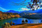 Ranu-Kumbolo-Lake-East-Java-Indonesia-005.jpg