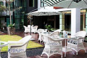 Rashmis-Plaza-Hotel-Vientiane-Laos-Exterior.jpg