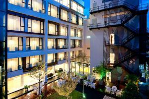 Rashmis-Plaza-Hotel-Vientiane-Laos-Overview.jpg