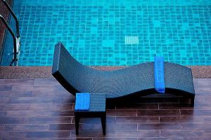Rashmis-Plaza-Hotel-Vientiane-Laos-Pool.jpg