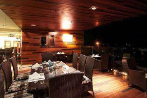 Rashmis-Plaza-Hotel-Vientiane-Laos-Restaurant.jpg