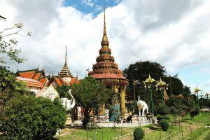Rat-Buranaram-Temple-Wat-Chang-Hai-Pattani-Thailand-04.jpg