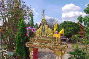 Rat-Buranaram-Temple-Wat-Chang-Hai-Pattani-Thailand-06.jpg