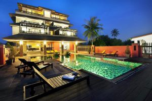 Ratana-Apart-Hotel-@Chalong-Phuket-Thailand-Exterior.jpg