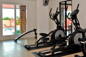 Ratana-Apart-Hotel-@Chalong-Phuket-Thailand-Fitness-Room.jpg