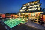 Ratana-Apart-Hotel-@Chalong-Phuket-Thailand-Pool.jpg