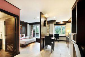 Ratana-Apart-Hotel-@Chalong-Phuket-Thailand-Room.jpg