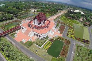Ratchaphruek-Garden-Chiang-Mai-Thailand-001.jpg