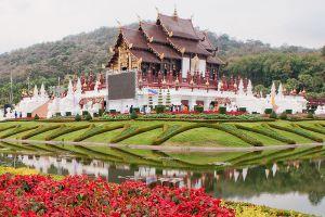 Ratchaphruek-Garden-Chiang-Mai-Thailand-002.jpg