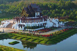 Ratchaphruek-Garden-Chiang-Mai-Thailand-005.jpg