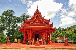 Ratchathammaram-Temple-Wat-Sila-Ngu-Samui-Thailand-001.jpg