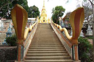 Ratchathammaram-Temple-Wat-Sila-Ngu-Samui-Thailand-002.jpg