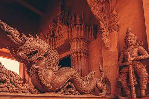 Ratchathammaram-Temple-Wat-Sila-Ngu-Samui-Thailand-003.jpg