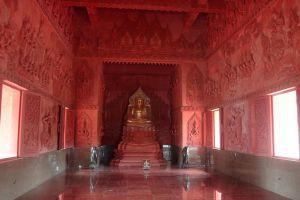 Ratchathammaram-Temple-Wat-Sila-Ngu-Samui-Thailand-004.jpg