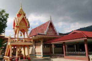 Ratchathammaram-Temple-Wat-Sila-Ngu-Samui-Thailand-006.jpg