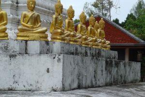 Ratchathammaram-Temple-Wat-Sila-Ngu-Samui-Thailand-007.jpg
