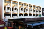 Rattana-Beach-Hotel-Phuket-Thailand-Overview.jpg