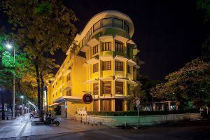 Rattanakosin-Exhibition-Hall-Bangkok-Thailand-01.jpg