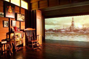 Rattanakosin-Exhibition-Hall-Bangkok-Thailand-02.jpg