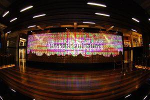 Rattanakosin-Exhibition-Hall-Bangkok-Thailand-03.jpg