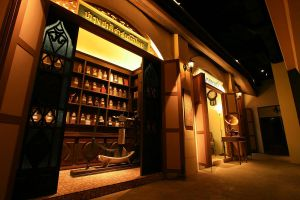 Rattanakosin-Exhibition-Hall-Bangkok-Thailand-05.jpg