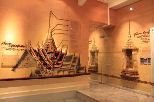 Rattanakosin-Exhibition-Hall-Bangkok-Thailand-06.jpg