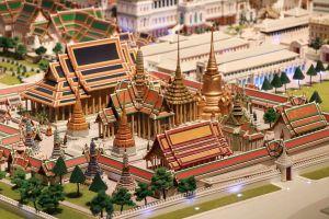 Rattanakosin-Exhibition-Hall-Bangkok-Thailand-07.jpg