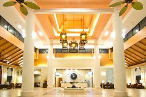 Ravindra-Beach-Resort-Spa-Pattaya-Thailand-Lobby.jpg